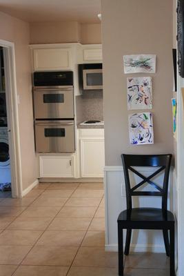new kitchen 021