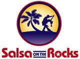SalsaonRocksmini-logo