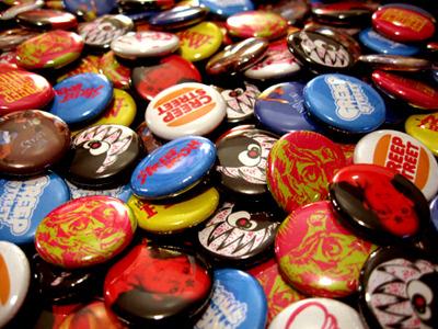 creepstreet-buttons